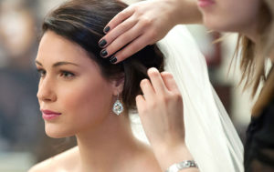 wedding-strut-salon