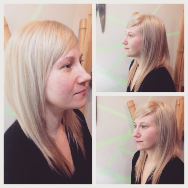 color-cuts-and-makeovers-1