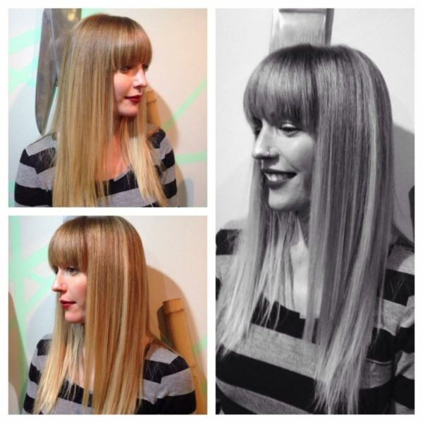 color-cuts-and-makeovers-10