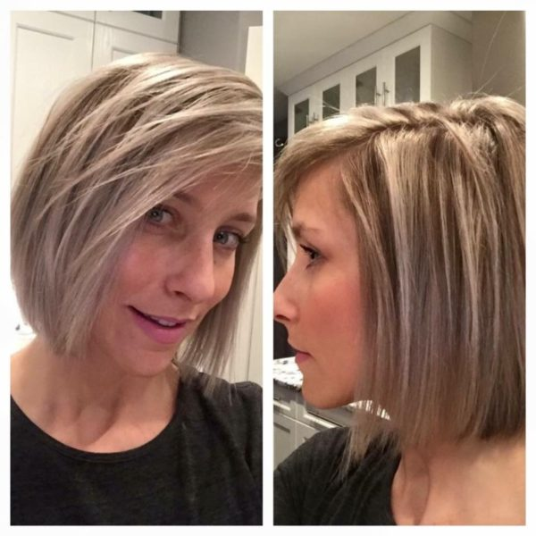 color-cuts-and-makeovers-11