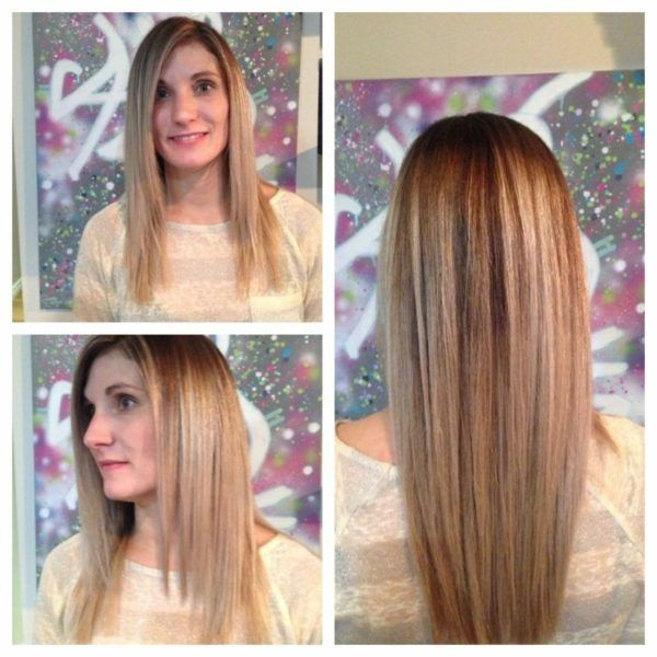 color-cuts-and-makeovers-13