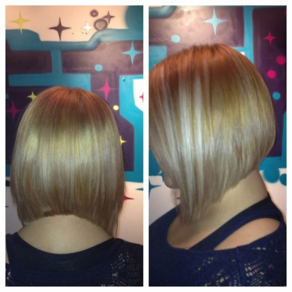 color-cuts-and-makeovers-15