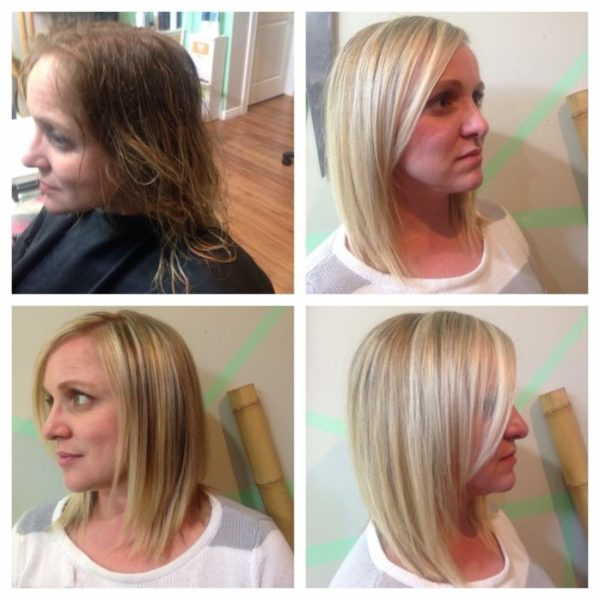 color-cuts-and-makeovers-17