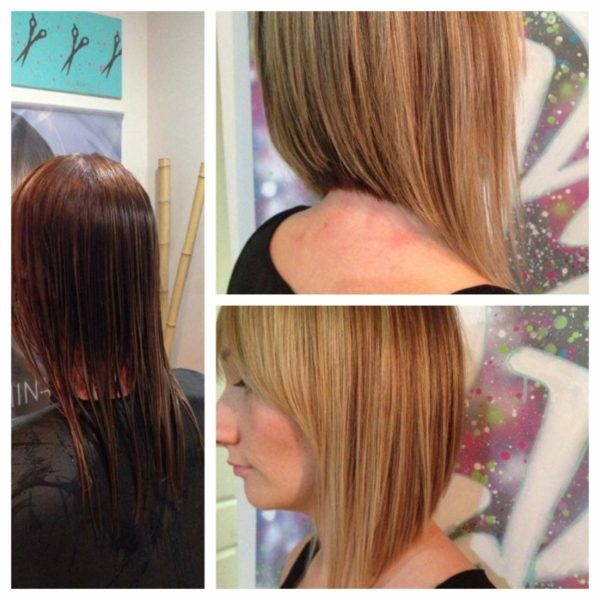 color-cuts-and-makeovers-19