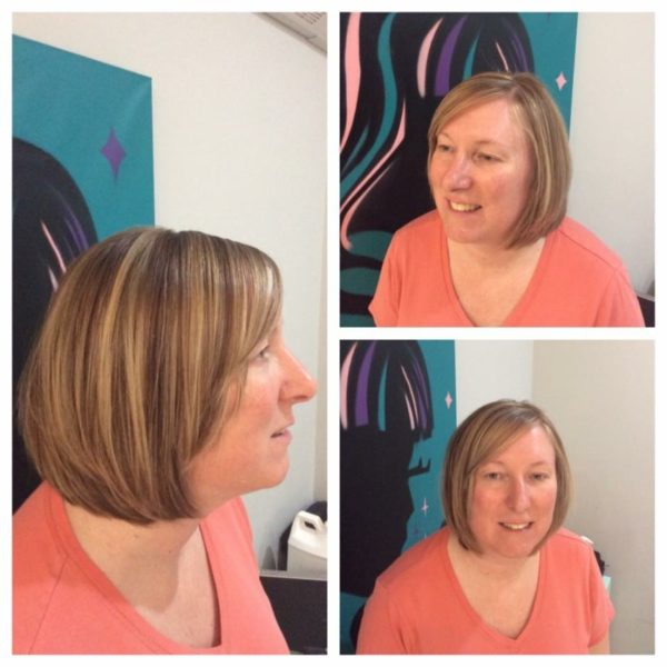 color-cuts-and-makeovers-2