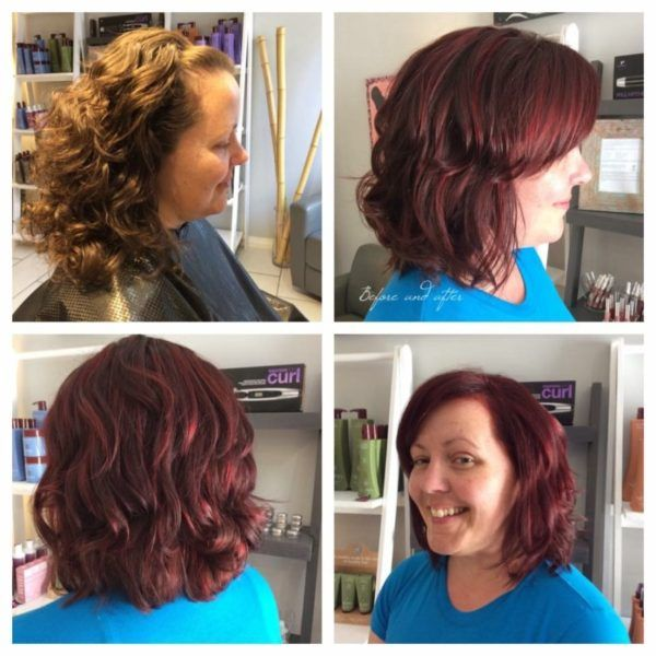 color-cuts-and-makeovers-21