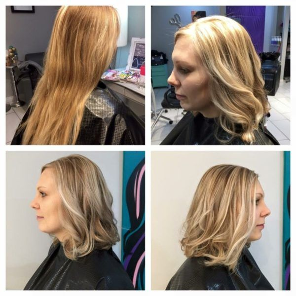 color-cuts-and-makeovers-24