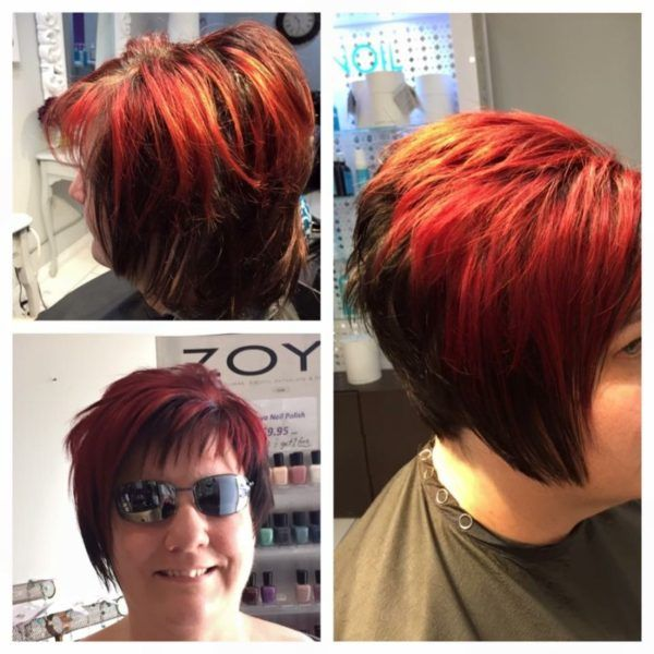 color-cuts-and-makeovers-25
