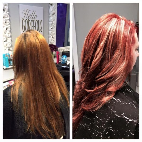 color-cuts-and-makeovers-27