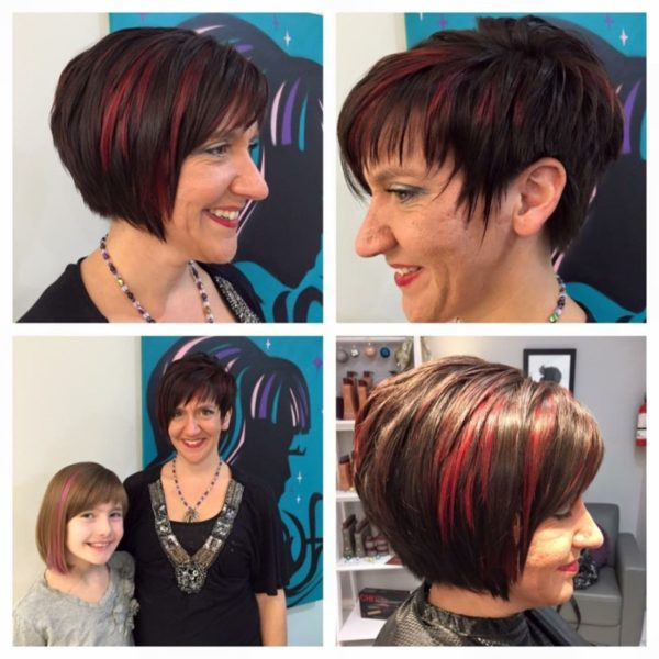 color-cuts-and-makeovers-29