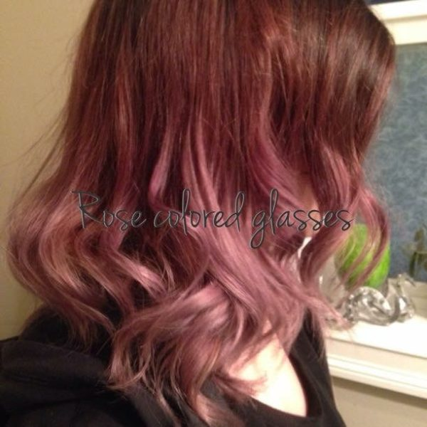 color-cuts-and-makeovers-3