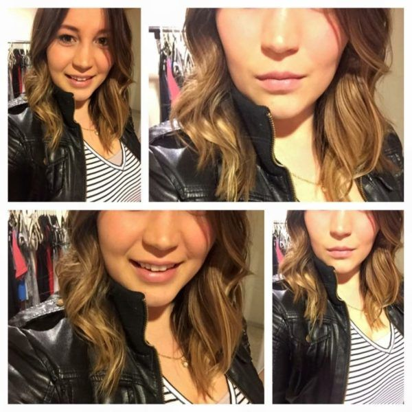 color-cuts-and-makeovers-34