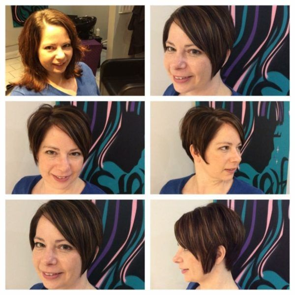 color-cuts-and-makeovers-37