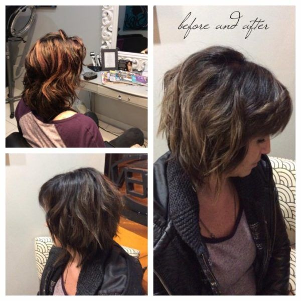 color-cuts-and-makeovers-40