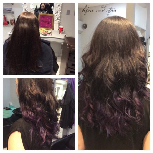 color-cuts-and-makeovers-43