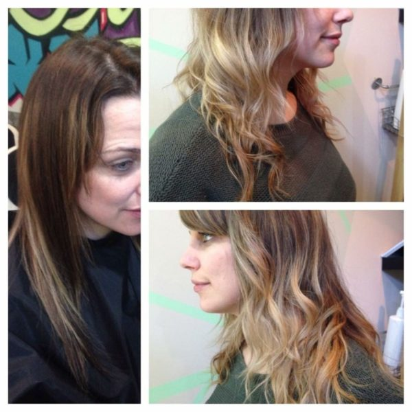 color-cuts-and-makeovers-5