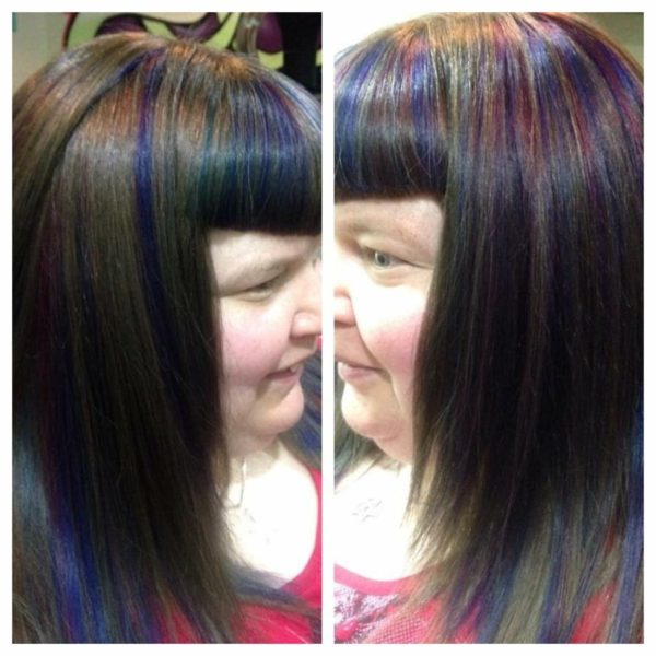 color-cuts-and-makeovers-6