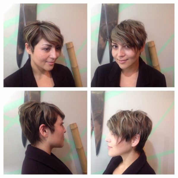 color-cuts-and-makeovers-7
