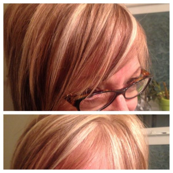 color-cuts-and-makeovers-8
