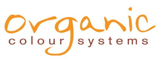 organic-color-systems-logo