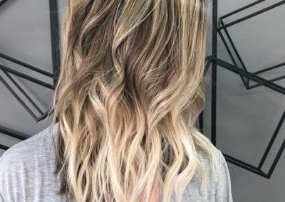 Spruce Grove Hair styles